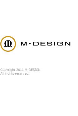 M・DESIGN